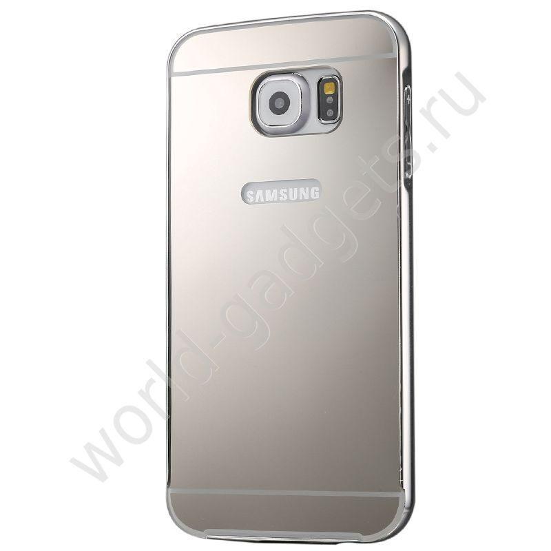 Samsung Galaxy Note Bb Bc Bd Bf