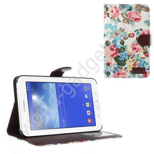 Menjual tablet - ready samsung galaxy tab 2 10inch p5100 warna grey,kondisi baru dan masih segel garansi