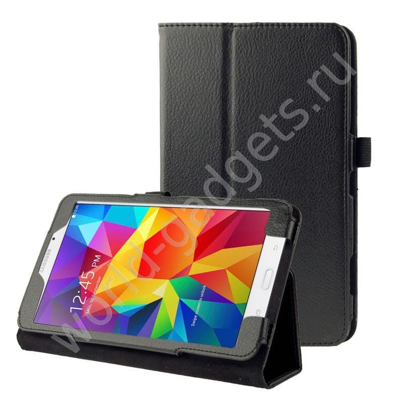 Подставка для новый samsung galaxy tab 3 tab 2 и обратите внимание мобильные телефоны и аксессуары, аксессуары