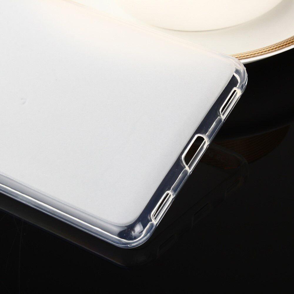 Чехол Huawei Honor 5C CaseGuru Коллекция Минимализм рис 1 90071