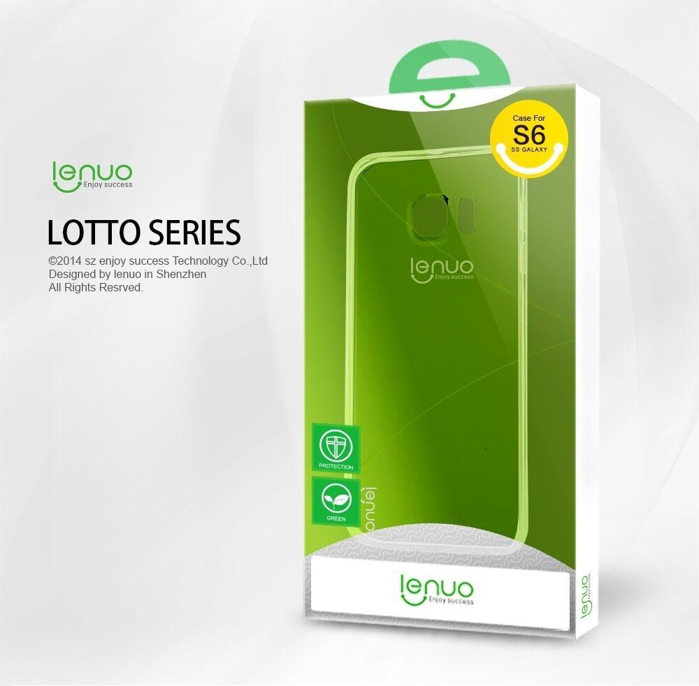 Чехол-накладка Samsung Galaxy A5 A510F 2016 Gecko Transparent-Glossy White S-G-SGA5-2016-WH