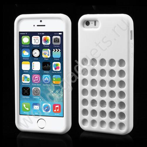 Чехлы и сумки для iPhone 5S. Чехлы apple для iphone 5s. Страница 2