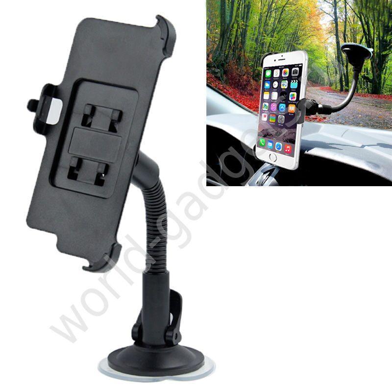 Автомобильный держатель для iPhone 6 Plus 10323