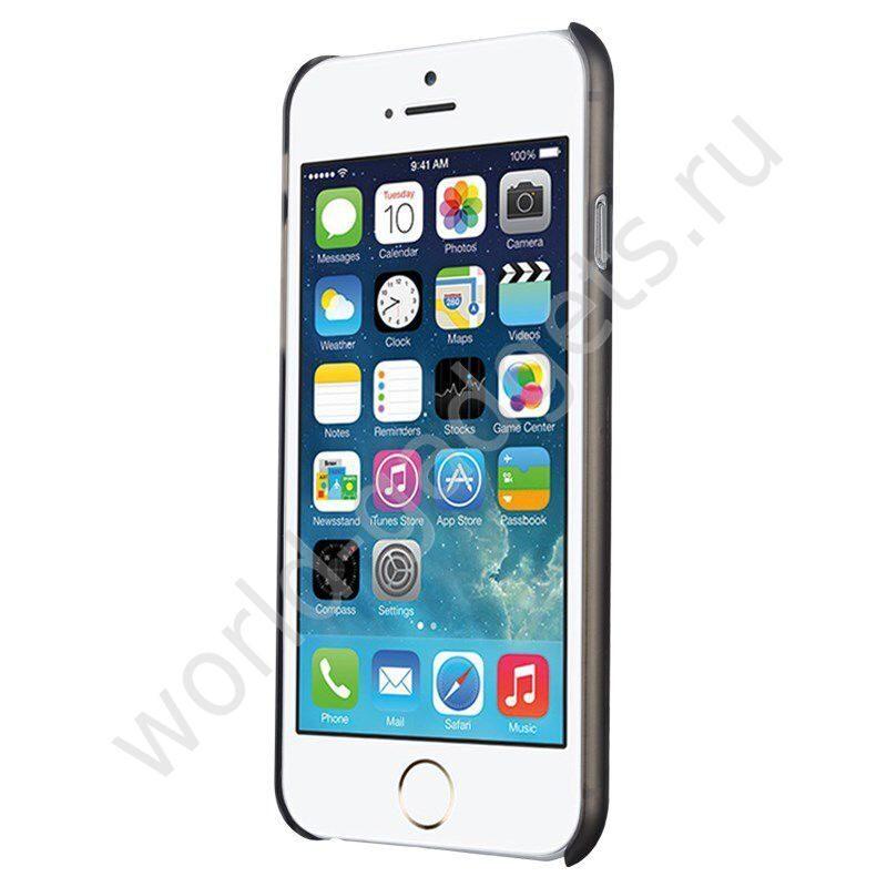 iPhone 5 S  как купить в Москве  mobigururu