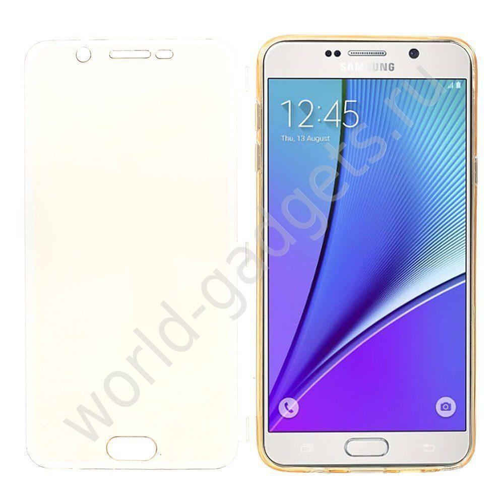 Samsung Galaxy Note 5 32GB 64GB купить в Москве России