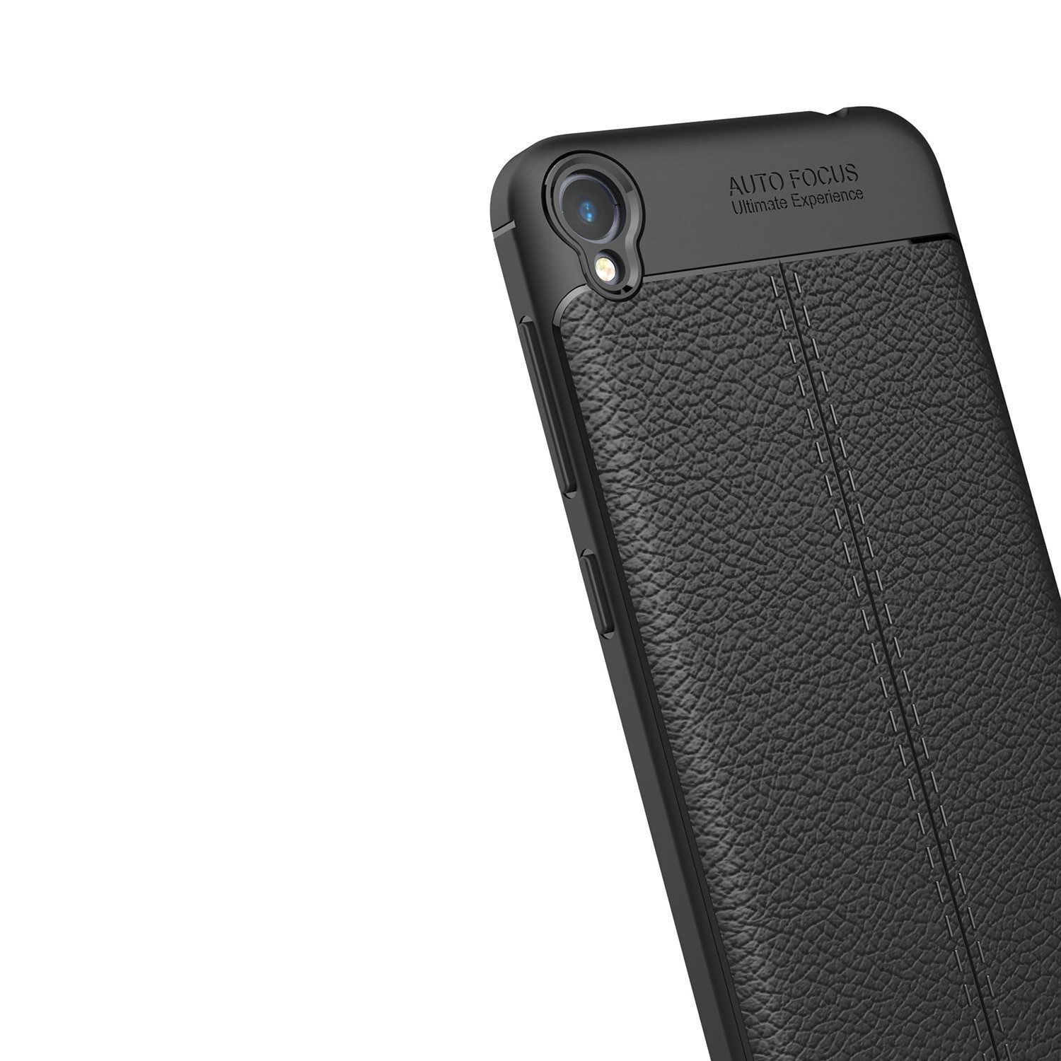 Чехол Asus ZenFone Live ZB501KL With Love. Moscow Silicone Hungry 5956