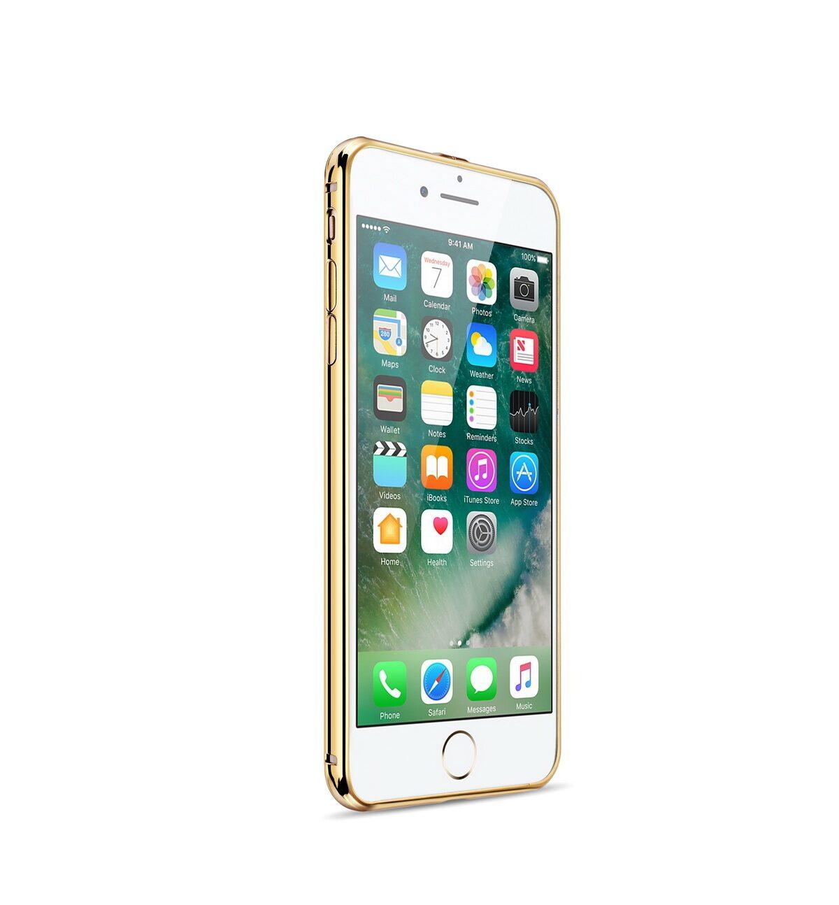 Купить Apple iPhone 7 plus в Краснодаре и Москвецена на
