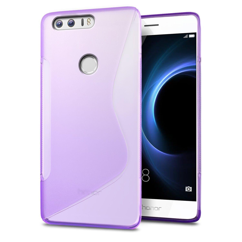 Смартфоны HUAWEI  купить смартфон Huawei Хуавей цены