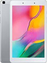 Samsung Galaxy Tab A 8.0 (2019) T290