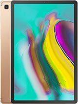 Samsung Galaxy Tab S5e SM-T720 - SM-T725