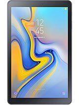 Samsung Galaxy Tab A 10.5 (2018) T590 T595