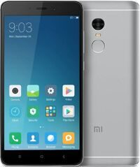 xiaomi_redmi_note_4_global_version.jpg
