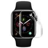 Защитная пленка для Apple Watch 40 - Series 4 / Series 5