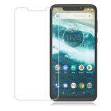 Защитное стекло для Motorola One Power (P30 Note)