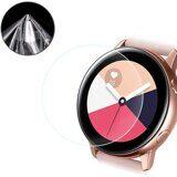 Защитная пленка для Samsung Galaxy Watch Active2 44мм