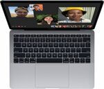 apple_macbook_air_133_a1932_2018.jpg