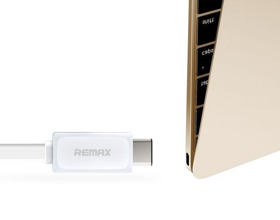 Кабель Remax Type-C USB   - (6)