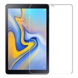 Защитное стекло для Samsung Galaxy Tab A 10.5 (2018) SM-T590 / SM-T595