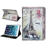 Чехол Eiffel Tower для iPad Air