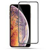 Защитное стекло 3D для iPhone 11