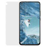 Защитное стекло для Nokia X71