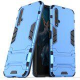Чехол Duty Armor для Huawei nova 5T (голубой)