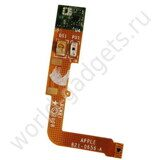 Сенсор Flex cable для iPhone 3gs