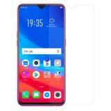 Защитное стекло для Huawei nova 5 / nova 5 Pro