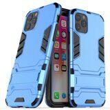 Чехол Duty Armor для iPhone 11 Pro Max (голубой)