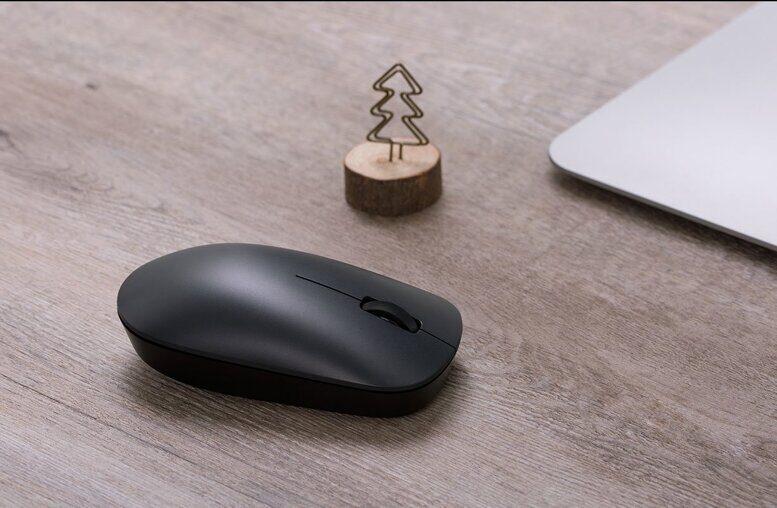 mysh_xiaomi_mi_wireless_mouse_lite_3.jpg