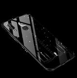 Чехол-накладка для Huawei nova 3 (Ladder of the moon)