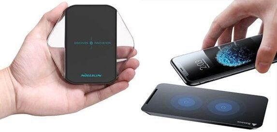 df0e5969963b Аксессуары для мобильных телефонов, планшетов. Гаджеты в интернет-магазине  World Gadgets