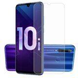 Защитное стекло для Huawei P Smart+ (Plus) 2019 / Enjoy 9s / Honor 10i