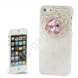 Чехол Diamond Series для iPhone 5