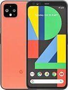 google_pixel_4.jpg