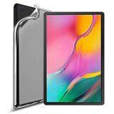 Силиконовый TPU чехол для Samsung Galaxy Tab A 8.0 (2019) T290 / T295