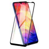 Защитное стекло FULL 3D для Xiaomi Redmi Note 7 / Redmi Note 7 Pro (черный)