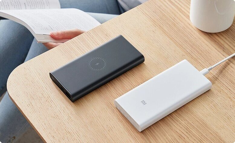 vneshnij_akkumulyator_xiaomi_mi_wireless_power_bank_10000_mah_2.jpg