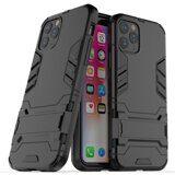 Чехол Duty Armor для iPhone 11 Pro Max (черный)