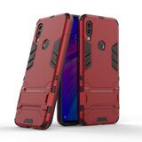 Чехол Duty Armor для Xiaomi Redmi Y3 (красный)