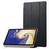 Чехол Smart Case для Samsung Galaxy Tab S4 10.5 SM-T830 / SM-T835 (черный)