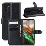 Чехол для Samsung Galaxy Note 10 (черный)