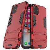 Чехол Duty Armor для iPhone 11 (красный)