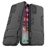 Чехол Duty Armor для iPhone 11 (черный)