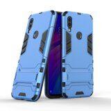 Чехол Duty Armor для Xiaomi Redmi 7 (голубой)