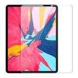 Защитное стекло для iPad Pro 11