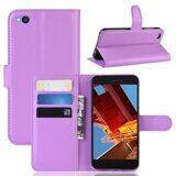 Чехол для Xiaomi Redmi Go (фиолетовый)