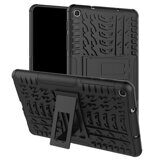 Чехол Hybrid Armor для Samsung Galaxy Tab A 8.0 (2019) P200 / P205 (черный)