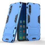 Чехол Duty Armor для Xiaomi Mi 9 SE (голубой)