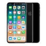 Защитная пленка Full Size для iPhone X / ХS / iPhone 11 Pro